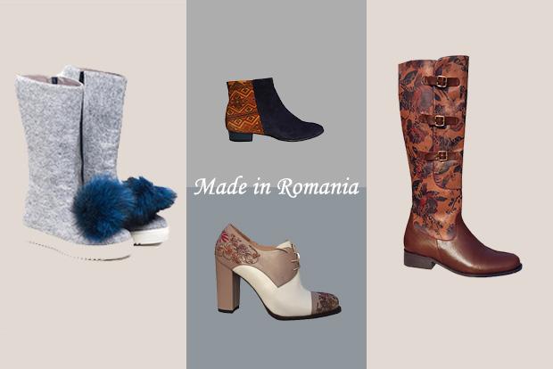 Trend alert: Ce cizme purtam iarna asta