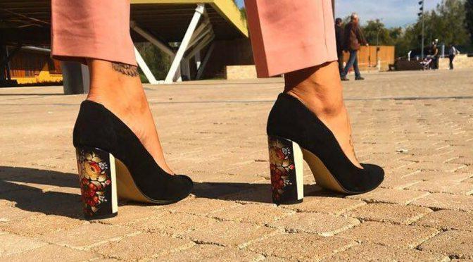 Cum alegem perechea potrivita de pantofi pentru 3 ocazii diferite